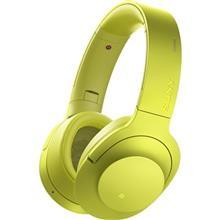 SONY MDR-100ABN Wireless Headphone